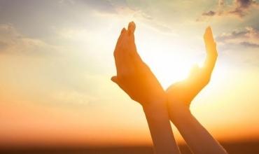 Këshilla të mençura që do të ndihmojnë të përballosh vështirësitë