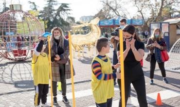 Special Olympics Albania, Kushi: Gjithëpërfshirja, prioritet madhor i MASR