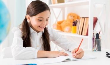Skedë ushtrimesh për pushimet dimërore në lëndën e matematikës për klasën e dytë