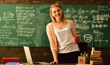 Cilat janë qëllimet që mësuesit duhet t'i vendosin vetes këtë vit?