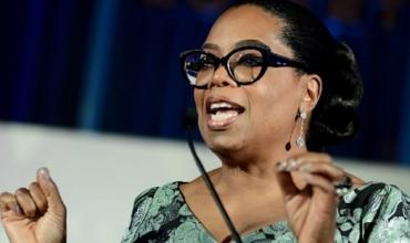 Citime motivuese nga Oprah Winfrey