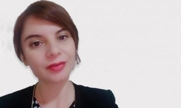Mësuesja Alma Mara: Shkolla duhet të nisë me intensitetin e jetës