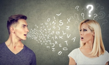 Si të jeni një folës i mirë?