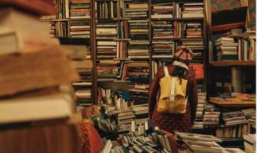 Libri që ndryshoi përgjithmonë letërsinë