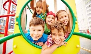 Loja, institucioni i zhvillimit të njohjes dhe lumturisë te fëmijët…