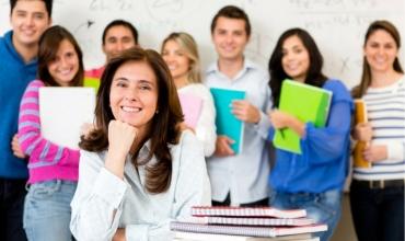 Evans Drishti: A mund të jetë nxënësi shok me mësuesin?