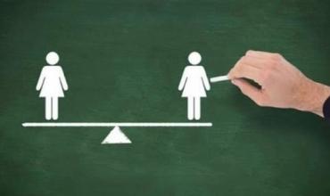 Edukimi gjinor dhe shkolla