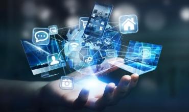 Interneti – fuqi dhe dimension i ri i mendjes, shpirtit, trupit dhe energjisë së nxënësve