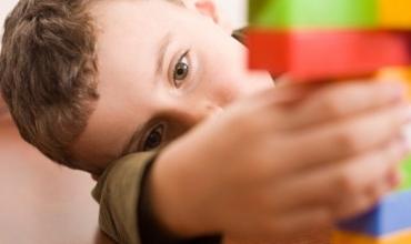 Rekomandime mbi nevojat e fëmijëve me aftësi ndryshe në arsimin gjithëpërfshirës