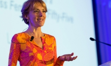 Lucy Kellaway: Ja përse zgjodha të bëhesha mësuese në moshën 50 vjeçare