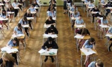Publikohen datat e provimeve të Maturës Shtetërore për vitin shkollor 2020-2021