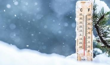 Temperaturat e ulëta, MASR: Mësim online për të gjitha shkollat nga data 15 deri në 19 shkurt
