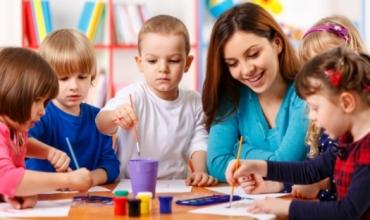 Interpretime mbi rezultatet e pyetësorit për mësuesit ndihmës
