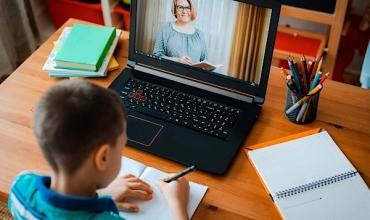Java e mësimit online, orë mësimore për klasën e pestë në të gjitha lëndët