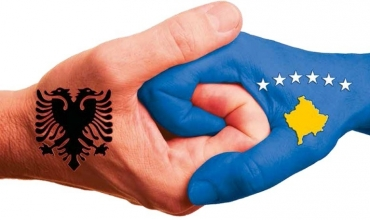 Vij te ti Kosovë