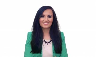 Besjana Rexhepi: Etika dhe përkushtimi i mësimdhënësit pro mësimdhënies efektive dhe bashkëpunimit me prindër