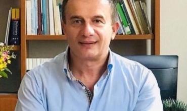 Shuarja e papritur e prof.dr. Artur Sula, mirënjohjet për dekanin me vlera të larta njerëzore