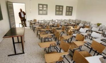 Ende mijëra nxënës braktisin shkollën çdo vit në Shqipëri...