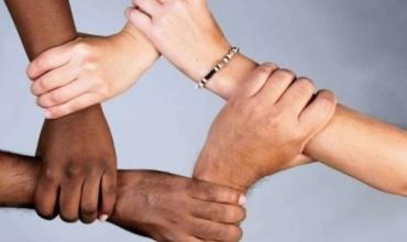 Dita e Diskriminimit Zero