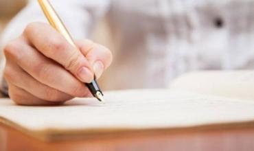 Mbi zhvillimin e provimit të shtetit për profesionin e rregulluar të mësuesit