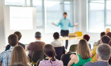 Qendra e Trajnimeve Albas zhvillon trajnime mbështetëse për Provimin e Kualifikimit