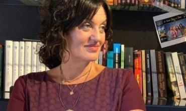 Botuesja Rita Petro: Mësuesi, vota dhe autonomia e tij