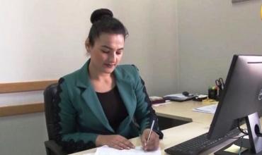 Rovena Dokollari: Arsimi gjithëpërfshirës, qasja pedagogjike ndaj fëmijëve me nevoja të veçanta