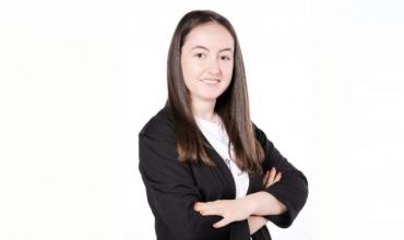 """Marina Kërçeli: Unë studentja e """"vrarë""""..."""