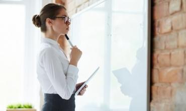 Si mund të motivohen mësuesit për mësimdhënien?