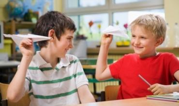 Këshilla praktike për nxënës që nuk përqëndrohen ose janë hiperaktiv