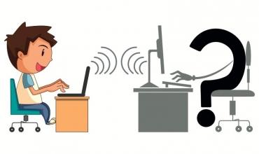 """""""Siguria e fëmijëve në internet"""" nga mësuesja Marsela Peçollari"""