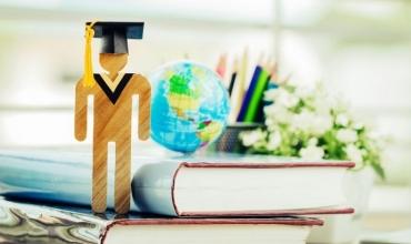Mësuesja Malvina Rista: Kolegë dhe prindër, të kuptohemi mes nesh, për të kuptuar më mirë fëmijën!
