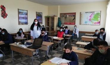Si realizohet një planifikim ore mësimore nga praktikanti? Model i gatshëm në lëndën Gjuhë Shqipe 8