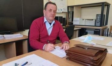 Motivimi i nxënësit në arritjen e rezultateve në Procesin Mësimor Edukativ (PME)