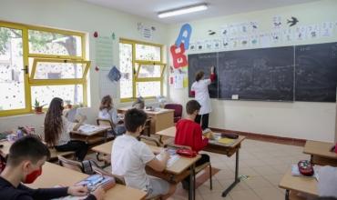 QSHA: Testime dhe modele testesh në Vlerësimin e Arritjeve të Nxënësve në Arsimin Fillor