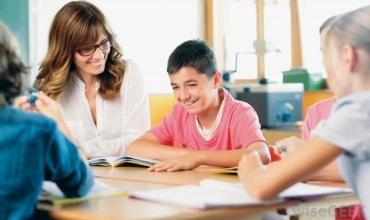 Roli dhe rëndësia e shërbimit Psiko-Social në shkolla