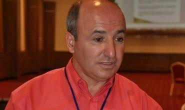 Dr. Besnik Rama: VANAF,nxënësit dhe ne
