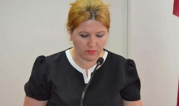 Dr. Ermira Ymeraj: Pse maturantët gabojnë në përgjigjet e pyetjeve të testit të MSH?