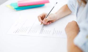 Matura Shtetërore 2021, testet dhe skemat e vlerësimit për provimin e Gjuhës së huaj