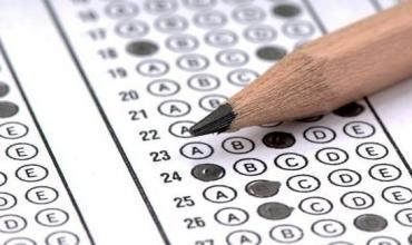 Provimet me zgjedhje, skemat e vlerësimit, MSH 2021
