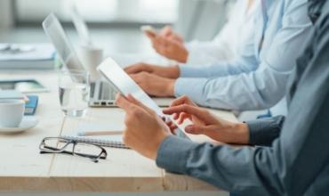 Baza ligjore dhe etika profesionale - Trajnim për portalin më 26 qershor