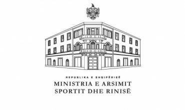 Urdhri për miratimin e strukturës së vitit shkollor 2021-2022 në sistemin arsimor parauniversitar
