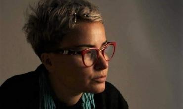 Dr.Blegina Hasko Bezo: Rëndësia e mentorit