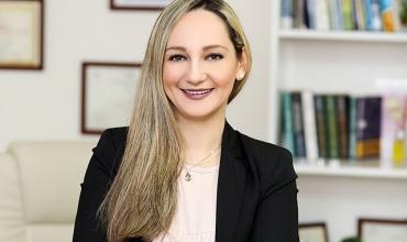 Provimi i Shtetit për Psikologët, Presidentja e UP Valbona Treska: Nuk do të ketë penalizime