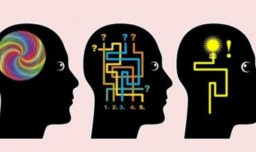 A e dini se të gjithë mësojmë ndryshe? Ja cilat janë stilet kryesore të të nxënit