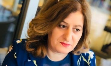 Dhurata Kasa: Shkolla e Drejtorëve një filozofi e re në drejtimin e arsimit shqiptar