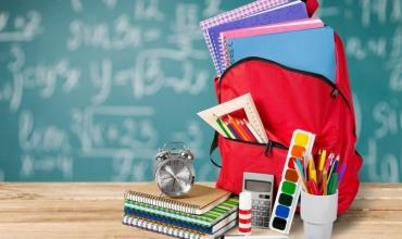 Rregullat për ta bërë sa më të lehtë rikthimin e fëmijëve në shkollë