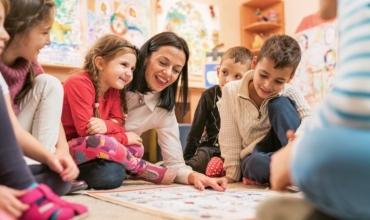 Plan veprimtarish për periudhën e mësimit plotësues për klasën e dytë