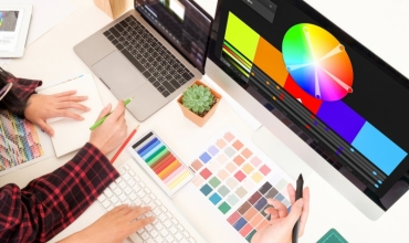Rëndësia e planit të detyrave, material në ndihmë të mësuesve të shkollave të mesme me orientim Artistik