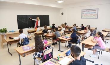 Hapja e shkollave më 27 shtator, protokolli i masave për vitin e ri mësimor dhe 3 skenarët e mundshëm